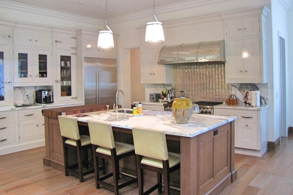 Albertson Kitchen A 1000x666